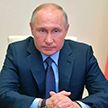 Единый режим нерабочих дней в России завершается 12 мая
