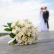 Мать невесты высмеяли из-за платья, в котором она пришла на свадьбу дочери (ФОТО)