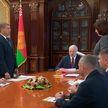 Новые председатели райисполкомов появятся в пяти районах Беларуси