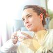 Как в домашних условиях избавиться от боли в горле: 10 эффективных средств
