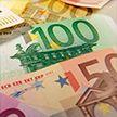 «Белинвестбанк» привлёк кредит на 50 миллионов евро для развития малого и среднего бизнеса