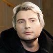 Николай Басков впервые вышел на связь после смерти отца