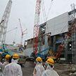 Землетрясение в Японии назвали афтершоком землетрясения 2011 года
