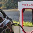 В США 2 человека погибли в ДТП с электромобилем Tesla. Машина двигалась в режиме автопилота