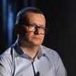 В «Плане Анны» есть холодный расчет не в пользу Беларуси – бывший координатор оппозиционного штаба