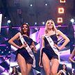 В Польше выбрали Miss Supranational-2018