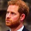 Принц Гарри попытается раскрыть тайну гибели своей матери