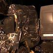 В ДТП под Псковом погибли 8 человек