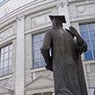 На неделе можно бесплатно посетить музеи Национальной академия наук