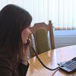 Прямые телефонные линии: исполкомы помогают решить проблемные вопросы