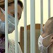 Вынесен приговор за нападение на сотрудника ОМОНа: пять лет лишения свободы