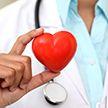 Учёные: пульс более 75 ударов в минуту увеличивает риск смерти вдвое