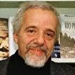 Пауло Коэльо написал сказки, чтобы поддержать читателей во время самоизоляции