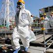 «Нет другого способа, как сливать её в океан»: Япония думает, как избавиться от радиоактивной воды с «Фукусимы-1»