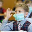Среди пациентов с COVID-19 в Беларуси детей менее 1%