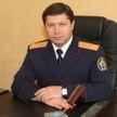 Глава следственного управления СК России по Пермскому краю покончил с собой – началась проверка
