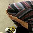 Более 1000 рублей штрафа заплатит устроивший гонки с инспекторами водитель «Ауди»