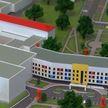 Крупнейший медицинский комплекс будет построен в Бресте