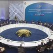 Лукашенко о ЕАЭС: Нам просто завидуют, где-то боятся. Это конкуренция, и это естественно