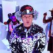 Витас возвращается: необычный космический клип в дуэте с Nappy Roots