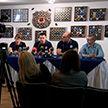 Спортивным директором ХК «Динамо-Минск» стал Михаил Грабовский