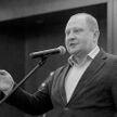 Председатель Ассоциации белорусских банков скоропостижно скончался в 45 лет