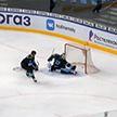 Минское «Динамо» пробилось в плей-офф КХЛ