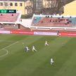 Стал известен автор лучшего гола 5-го тура чемпионата Беларуси по футболу