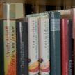 «Спикдейтинг»: оригинальный формат обучения предлагают в Национальной библиотеке