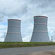 Ядерное топливо готово для начальной загрузки в реактор второго энергоблока БелАЭС