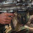 Около 20 человек погибли в результате столкновений на севере Афганистана