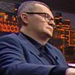 Юрий Воскресенский – о «Золотом дне» Путило, разговоре с Лукашенко в СИЗО, оппозиции и Конституции