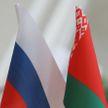 Телефонный разговор состоялся между Лукашенко и Путиным