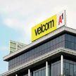 Velcom | A1 повышает цены на свои услуги