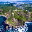 Землетрясение магнитудой 5,4 произошло на острове Хоккайдо