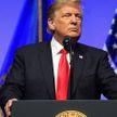 Трамп намерен лишить финансирования Нью-Йорк, Вашингтон, Сиэтл и Портленд