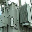 Беларусь увеличила экспорт электроэнергии почти в 2,5 раза
