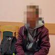 В Гродненской области задержали мужчину, который обвиняется в изнасиловании двух подростков