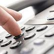Мингорисполком и облисполкомы проводят сегодня прямые телефонные линии