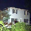 Число жертв торнадо в Оклахоме увеличилось до 10