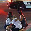 Неизвестные расстреляли посетителей бара в Мексике