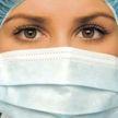 Создан моющийся фильтр для медицинской маски