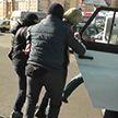 Несовершеннолетнего парня задержали во время покупки оружия в Бресте