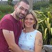 Мужчина три года симулировал рак в попытке избежать расставания с возлюбленной