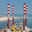 Министры энергетики G20 проведут экстренное совещание по ситуации на нефтяном рынке