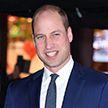 Принц Уильям заменит Елизавету II на троне