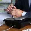 Мингорисполком и облисполкомы проведут прямые телефонные линии