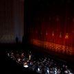 Большой театр открыл новый сезон. Состоялась премьера спектакля «Пер Гюнт»