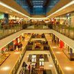 Отели и торговые центры в Польше возобновят работу с 4 мая