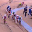 В Болгарии стартует чемпионат Европы по велоспорту на треке. Сборную Беларуси представляют 10 спортсменов